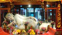 Private Day Tour: Shanghai's Past and Present , Shanghai, Private Sightseeing Tours