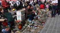 Private Full-Day Tour: Beijing Antique Shopping Tour with Lunch, Beijing, Shopping Tours