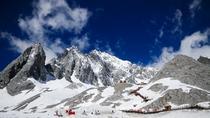 Private Lijiang Trip to Jade Dragon Snow Mountain, Baisha, Longquan Village with Lunch, Lijiang,...