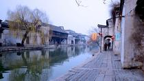 Private Tour: Nanxun Ancient Water Town Day Trip from Shanghai, Shanghai, Private Day Trips