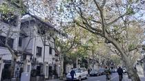 Private Walking Tour: Xintiandi and Hengshan Road in Shanghai, Shanghai, Bike & Mountain Bike Tours