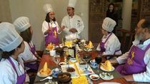 Small-Group Tour of Giant Panda Breeding and Research Center and Sichuan Cuisine Cooking , Chengdu, ...