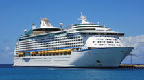 Shore excursions from port of Civitavecchia with Drive Guide, Rome, Ports of Call Tours