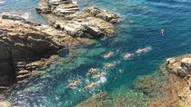 Swim and Breakfast in Costa Brava, Girona, Other Water Sports