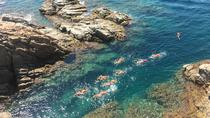 Swim and Breakfast in Platja d'Aro (Cavall Bernat), Girona, 4WD, ATV & Off-Road Tours