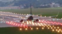 Kraków Airport Transfer Prestige, Krakow, Airport & Ground Transfers