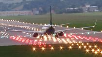Krakow Airport Private Transfer, Krakow, Private Transfers