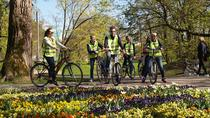 Daily Riga Bike Tour, Riga, Bike & Mountain Bike Tours