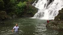Tour a Aldea Indígena Emberá y la Selva del Chagres, Panama City, Day Trips