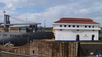 Tour en la Ciudad de Panamá: City Tour, Panama City, Cultural Tours