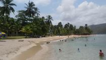 Tour to Isla Grande and Portobelo from Panama City, Panama City, Cultural Tours