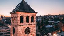 Jerusalem of Europe Tour With the Food Tasting, Sarajevo, Cultural Tours