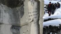 Jewish History of Sarajevo Tour, Sarajevo, Historical & Heritage Tours