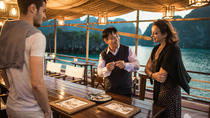 Secret Halong Cruise - The responsible excursion in Halong bay, Halong Bay, Day Cruises