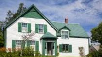Prince Edward Island North Shore Private Tour, Prince Edward Island, Private Sightseeing Tours