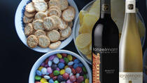 Konzelmann Estate Winery: Junk Food Wine Pairing, Niagara Falls & Around, Wine Tasting & Winery ...