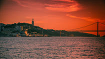 Lisbon Sparkling Boat - Tagus River Exclusive Tour, Lisbon, Ports of Call Tours