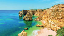 Trip to Secret Paradisaical Beach from Lisbon, Lisbon, Private Day Trips