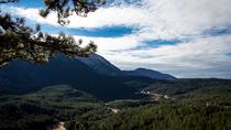 Feel Herzegovina, Mostar, Day Trips