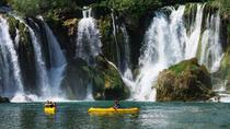 Historic adventure, Mostar, 4WD, ATV & Off-Road Tours