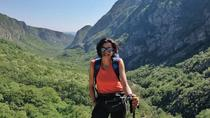 Mountain Prenj-Bijela, Mostar, 4WD, ATV & Off-Road Tours