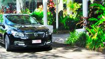 Private Transfer: Cairns Airport to Palm Cove, Cairns & the Tropical North, Airport & Ground...