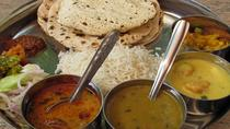 HOME DINNER AND COOKING DEMONSTRATION, New Delhi, Food Tours
