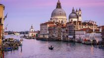 Hidden Venice Walking Tour by Night, Venice, Food Tours