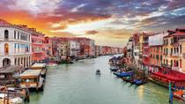Venice and Echoes of the Orient: Walking Tour and Coffee Tasting, Venice, Cultural Tours