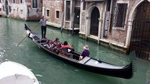Venice Sightseeing: 2-Day Experience Including Three Venice City Tours plus Return Transfer from...