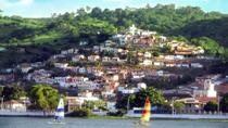 Cachoeira Cultural Tour from Salvador, Salvador da Bahia, Full-day Tours