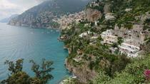 Explore the Divine Amalfi Coast, sipping local wine, Sorrento, Sailing Trips