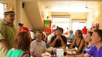 Downtown Puerto Vallarta Food Tour, プエルトバラータ