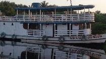 4-day Amazon River Cruise From Manaus, Manaus, Multi-day Cruises
