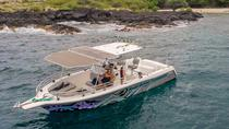 The Ultimate Private Adventure, Big Island of Hawaii, Private Sightseeing Tours