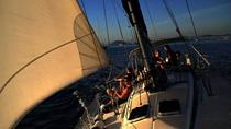 Sail in Rio - 3 Hour Open Group Sailing Experience, Rio de Janeiro, Sailing Trips