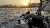 Sail in Rio - 3 Hour Open Group Sunset Sailing Experience, Rio de Janeiro, Sailing Trips