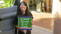 North Shore Food Tour, Oahu, Food Tours