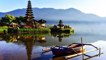 Best Of Bali: 2 Days Famous Tour Packages, Bali, Day Trips