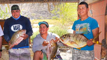 Sip, Sail and Sabor - Spirits and Culinary Cruise, La Paz, Multi-day Tours