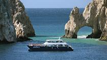 Sunset Dinner Cruise in Los Cabos, Los Cabos, Dinner Cruises