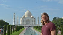 2 nights 3 days Golden Triangle Tour, New Delhi, Cultural Tours