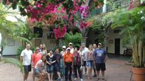 City Tour of Cartagena Including Convento de la Popa, Cartagena, Half-day Tours