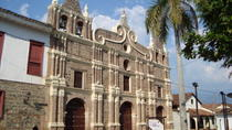 Santa Fe de Antioquia - Hidden Colonial Treasure, Medellín, Private Sightseeing Tours