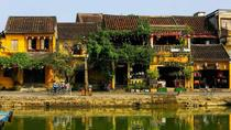 My Son sanctuary - Vinahouse space - Hoi An ancient town, Da Nang, Cultural Tours