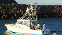 Los Suenos Sport Fishing Tour, San Jose, Fishing Charters & Tours