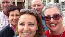 Private Tour : Highlights of Ephesus Tour for Cruisers from Kusadasi Port, Kusadasi, Private ...