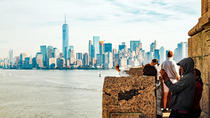 New York in a Day with Statue of Liberty, Midtown & Empire State Building, New York City, Cultural Tours