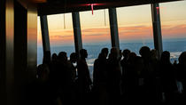 One World Observatory and World Trade Center Tour
