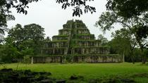Featured Private Day Trips To Koh Ker City, Pyramid Prasat Thom & Beng Mealea, Siem Reap, 4WD, ATV ...